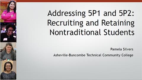addressing-5P1