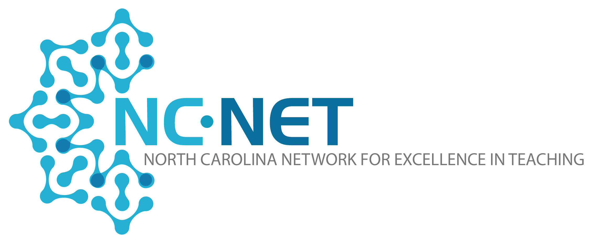 WELCOME TO NC-NET