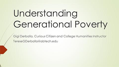 understanding-generational-poverty-slide